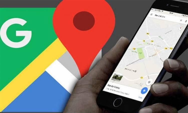 مزايا مُفيدة في خرائط جوجل لم نكن نعرفها!