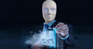 مصر تطلق أول منصة رسمية للذكاء الاصطناعي..
