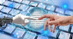 من الذكاء الاصطناعي إلى هندسة الخلايا.. 9 تقنيات ناشئة ستغيّر وجه العالم