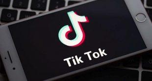 ميزات جديدة لمنشئي المحتوى على تيك توك