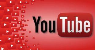 نصائح من يوتيوب لزيادة عدد المتابعين لقناتك