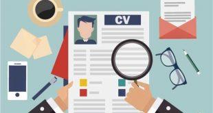 نصائح مهمة للباحثين عن وظيفة جديدة