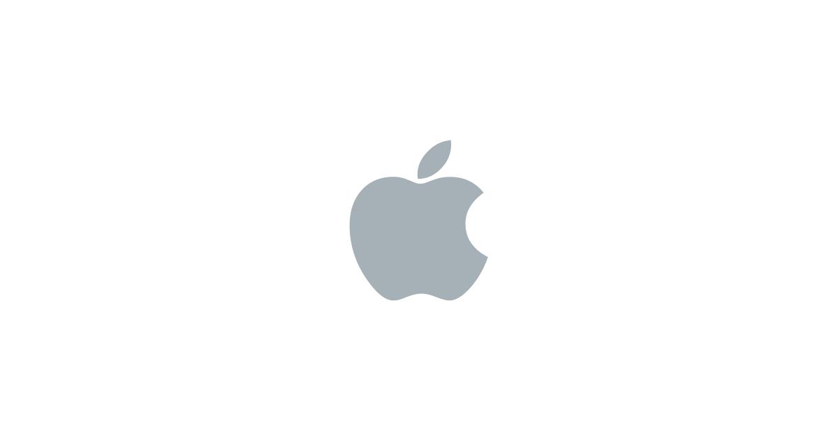 هل تضطر آبل للسماح للمستخدمين بتحميل التطبيقات من خارج المتجر؟