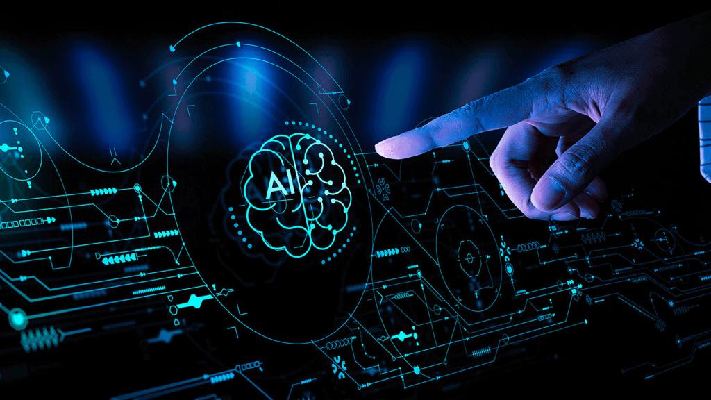 هل يمكننا مواجهة هاكرز الذكاء الاصطناعي؟
