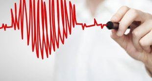 هل يمكن لدقات قلبك أن تصبح كلمة مرورك الخاصة؟