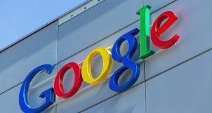 وحدة الأبحاث السرية التابعة لجوجل تعمل على مشروع جديد