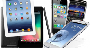 10 علامات تدل على أن هاتفك به برامج تجسس أو تم اختراقه
