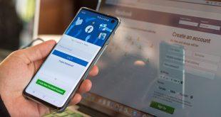 5 طرق لسرقة بياناتك في فيسبوك