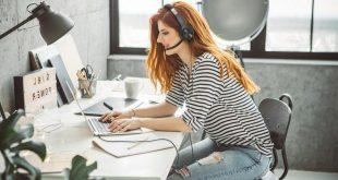 Creative Chat.. سماعة جديدة لأجهزة الماك بسعر اقتصادي