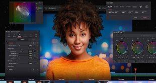 أفضل برامج تعديل الصور المجانية والمدفوعة.. تحرير الصور الرقمية بطريقة مذهلة حقاً