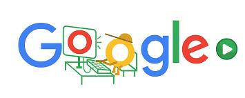 جوجل تدرب 100 ألف أمريكي لتعزيز الأمن السيبراني في الولايات المتحدة