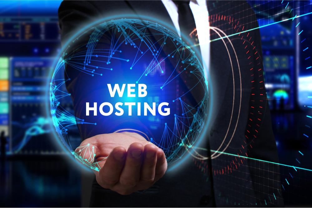 أفضل مواقع الاستضافة المتوفّرة اليوم.. شركات عالمية لاستضافة المواقع الإلكترونية وبأقل الأسعار