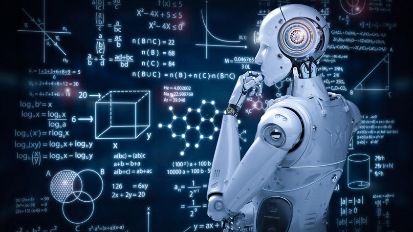 الذكاء الاصطناعي يسرع عمل المبرمجين عبر Codex
