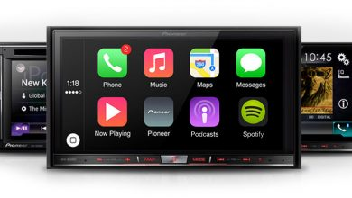 الفرق بين نظام تشغيل أندرويد أوتو ونظام CarPlay من أبل؟