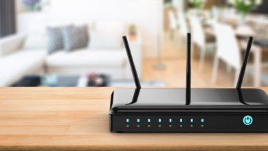 تعرف على أهم البدائل لتحسين الاتصال بالإنترنت في المنزل