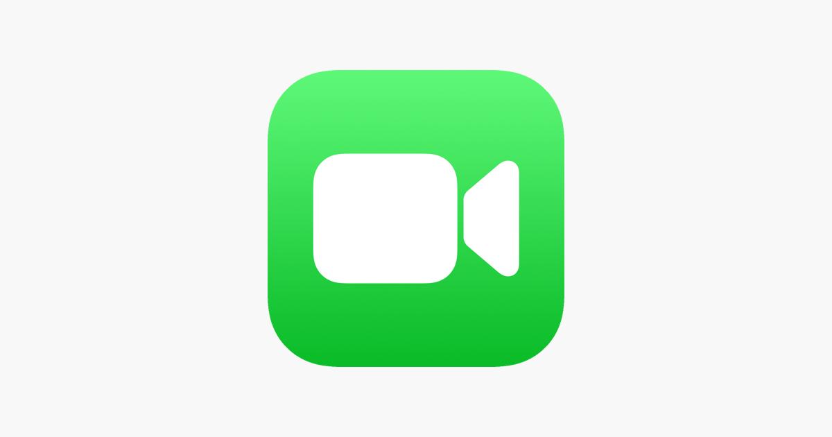 تعرف على بدائل FaceTime لأجهزة أندرويد