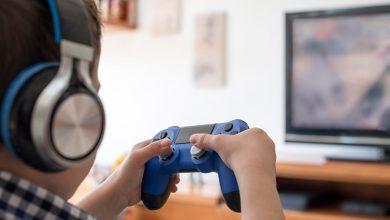تعرف على خطوات مكافحة إدمان الأطفال للألعاب الإلكترونية فى الصين