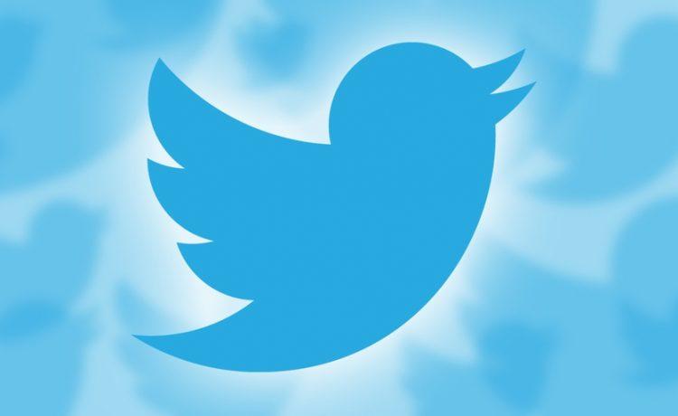 تويتر تختبر عملية استئناف جديدة للمحتوى الحساس