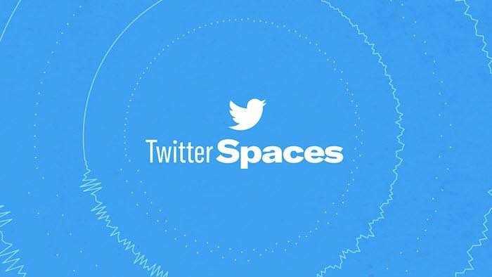 تويتر تختبر ميزات جديدة لتحسين اكتشاف Spaces