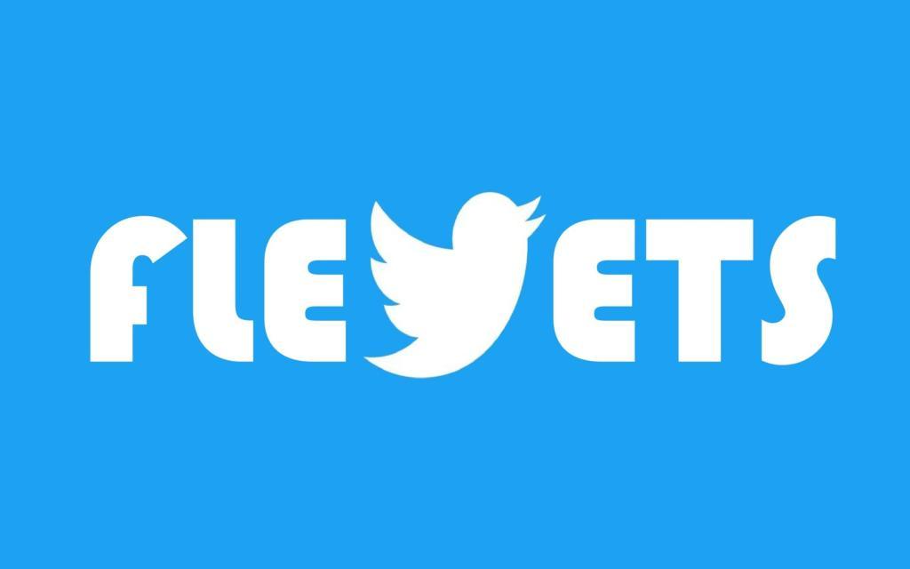 تويتر تنهي Fleets بعد ثمانية أشهر من إطلاقها