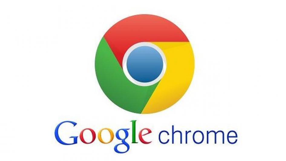 """جوجل تجعل تصفح الإنترنت عبر وضع private على """"كروم"""" أكثر أمانا"""
