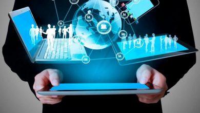 خطوات أساسية لحماية معلوماتك الخاصة عبر الإنترنت