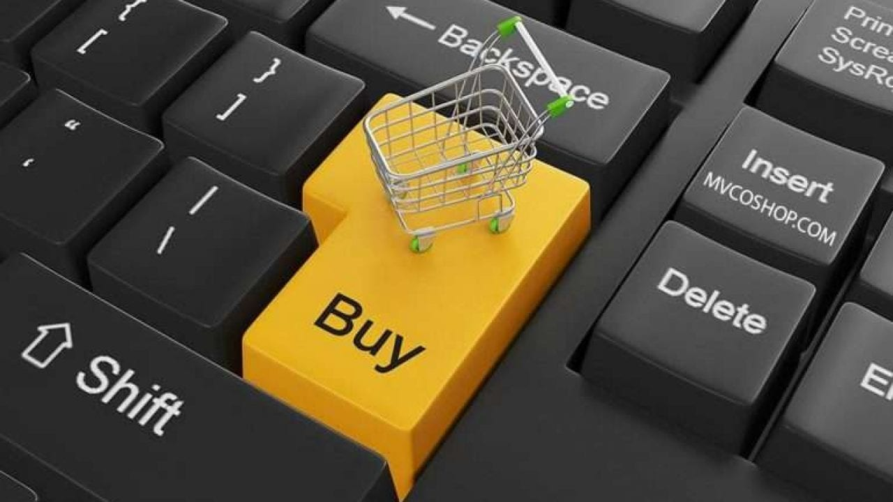 شرح أفضل طرق التوفير عند الشراء عبر الإنترنت