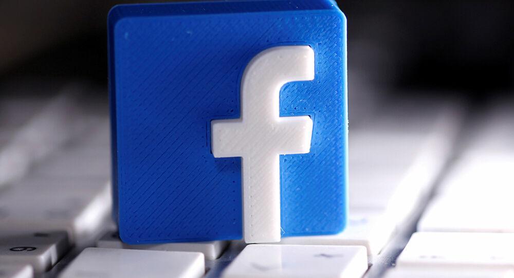 فيسبوك ينقل المكتب إلى الواقع الافتراضي باستخدام