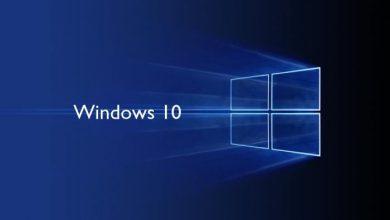 كيفية إعادة ضبط كمبيوتر يعمل بنظام Windows 10