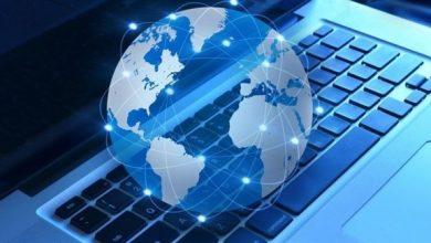 كيف تحمي معلوماتك الخاصة عبر الإنترنت؟
