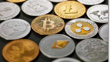 هل يمكن استعادة العملات المشفرة المسروقة؟..تعرف على قصة أندرو شوبر
