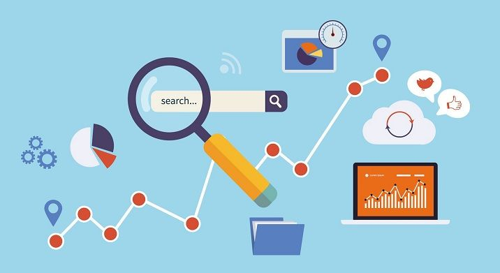 لماذا لا يعرض عملاق محركات البحث جوجل النتائج الموثوقة أكاديميًّا أولًا؟