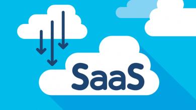 ما هو نموذج SaaS وكيف حول البرمجيات لخدمات