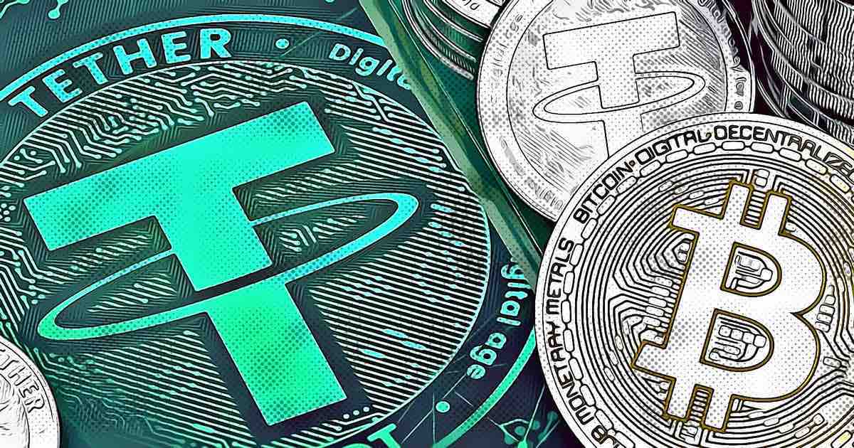 ما هي العملات المشفرة المستقرة