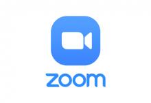 """مستخدموا """"زووم"""" يشكون تعطله وصعوبات لدخوله بجميع أنحاء العالم"""
