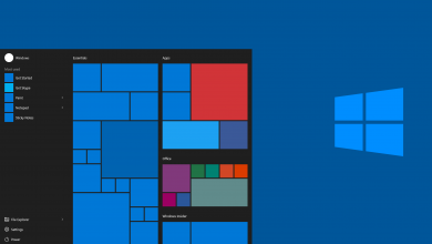 3 طرق لغلق التطبيقات أو البرامج عند تجمدها بنظام ويندوز