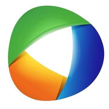 ITWorx Education