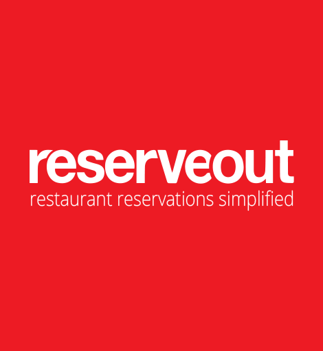 Reserveout