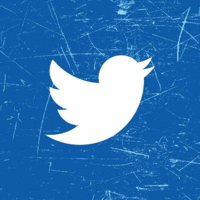 Twitter يطلق ميزة جديدة للإبلاغ عن معلومات مضللة عن فيروس كورونا
