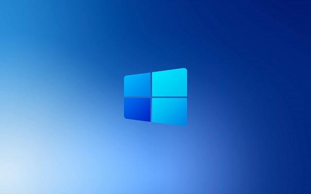 Valve تعمل مع AMD لجعل Steam Deck Windows 11 جاهزًا
