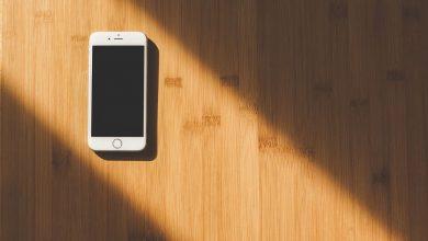 أسوأ العادات التي تدمر هاتفك الذكي وعليك التوقف عنها حالاً