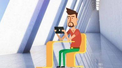 أفضل تطبيقات ويندوز 10 للتركيز على العمل