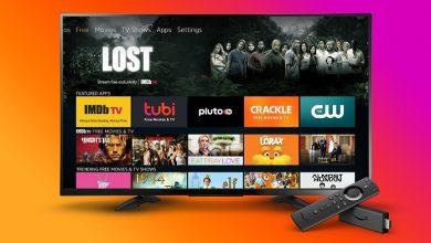 أمازون تخطط لإطلاق تلفاز يحمل علامتها التجارية
