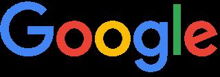 كيفية تنزيل ومشاركة ألبوم Google Photos
