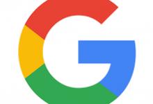 اعرف ما هى خدمة جوجل reCAPTCHA لحماية المواقع من الروبوتات