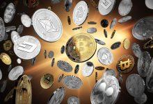 العملات المشفرة المستقرة قد تواجه إجراءات صارمة