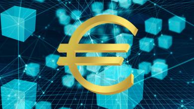 المركزي الأوروبي يختار هذه الشركة لتطوير اليورو الرقمي