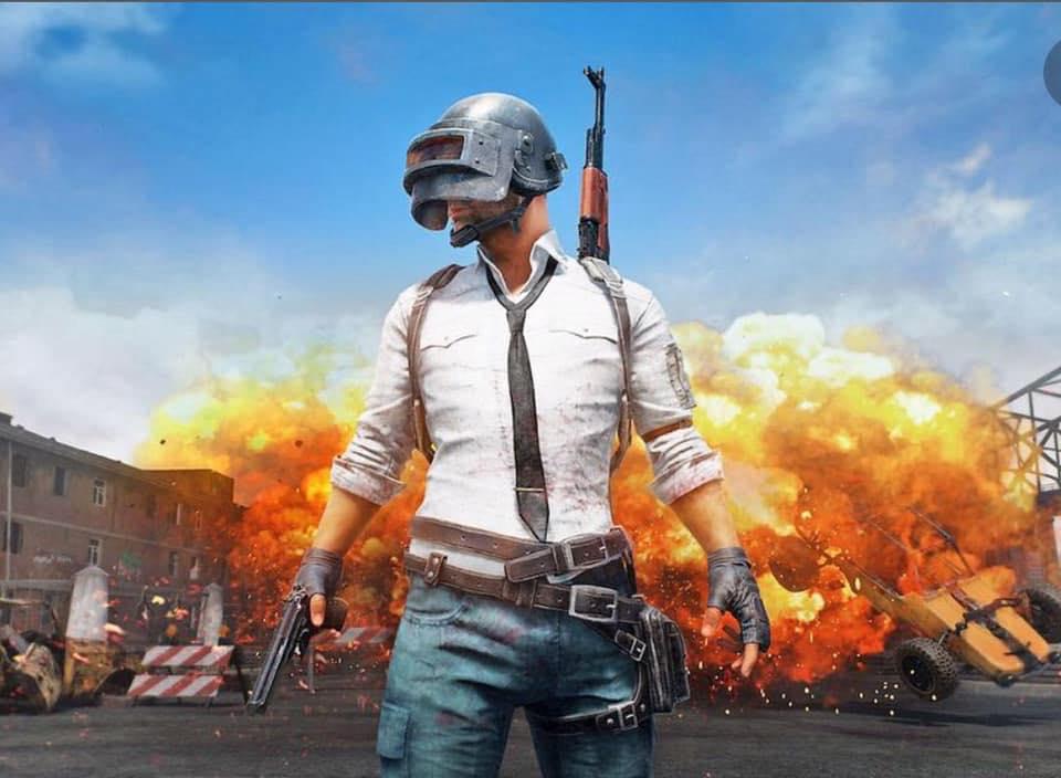 """""""بابجي"""" تصبح اللعبة الأكثر تحميلا على الموبايل حول العالم في أغسطس 2021"""