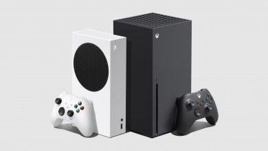 تقرير: أجهزة Xbox قد تدعم تطبيقات أندرويد قريبا