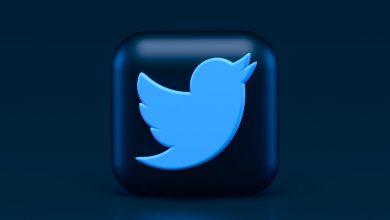 تويتر تريد منع التغريدات من الاختفاء أثناء قراءتها